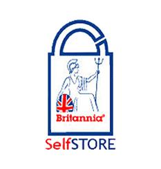 W Harris of Chelmsford Logo